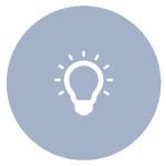 iconos innovacion-01
